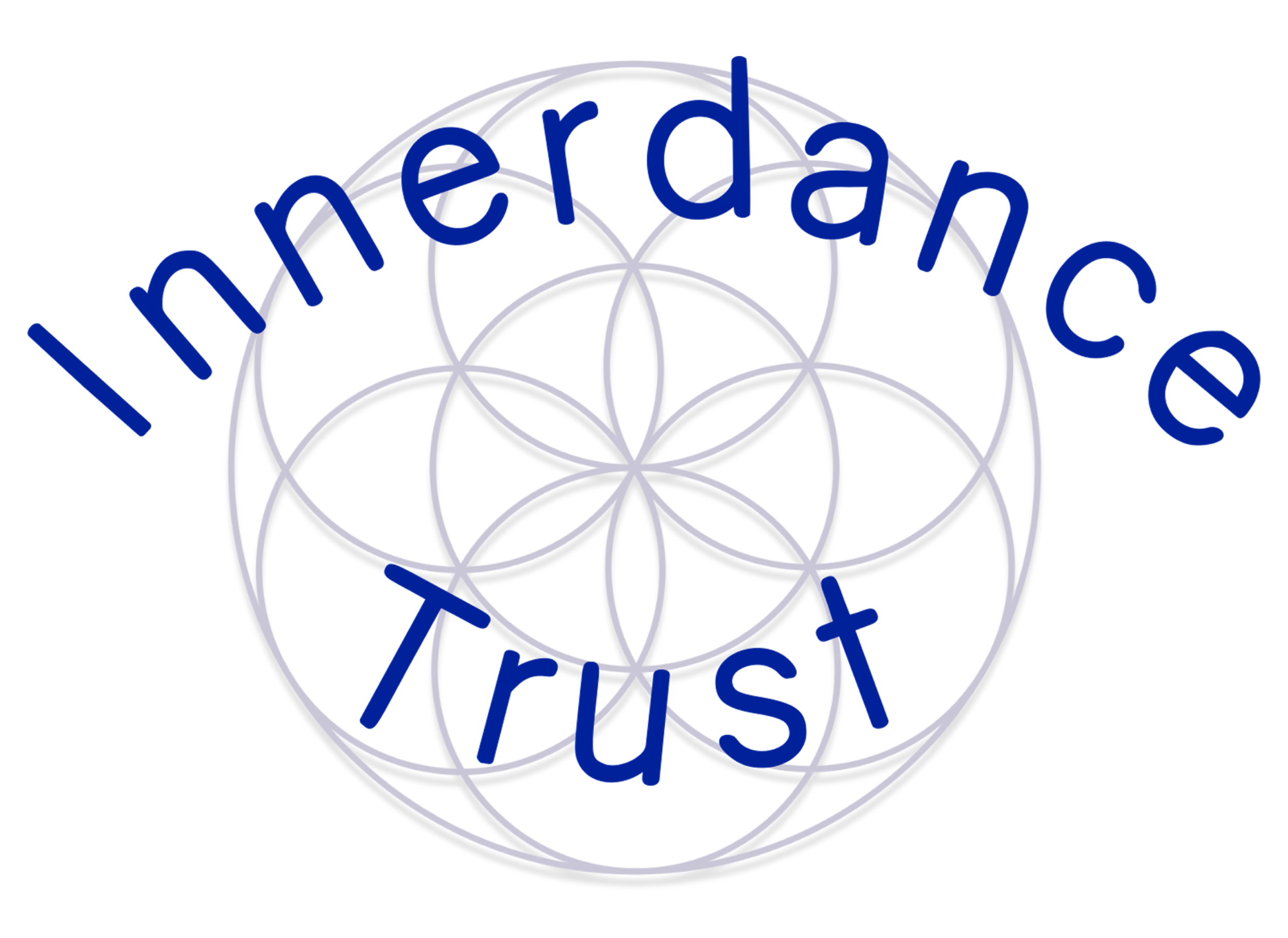 Innerdance Global