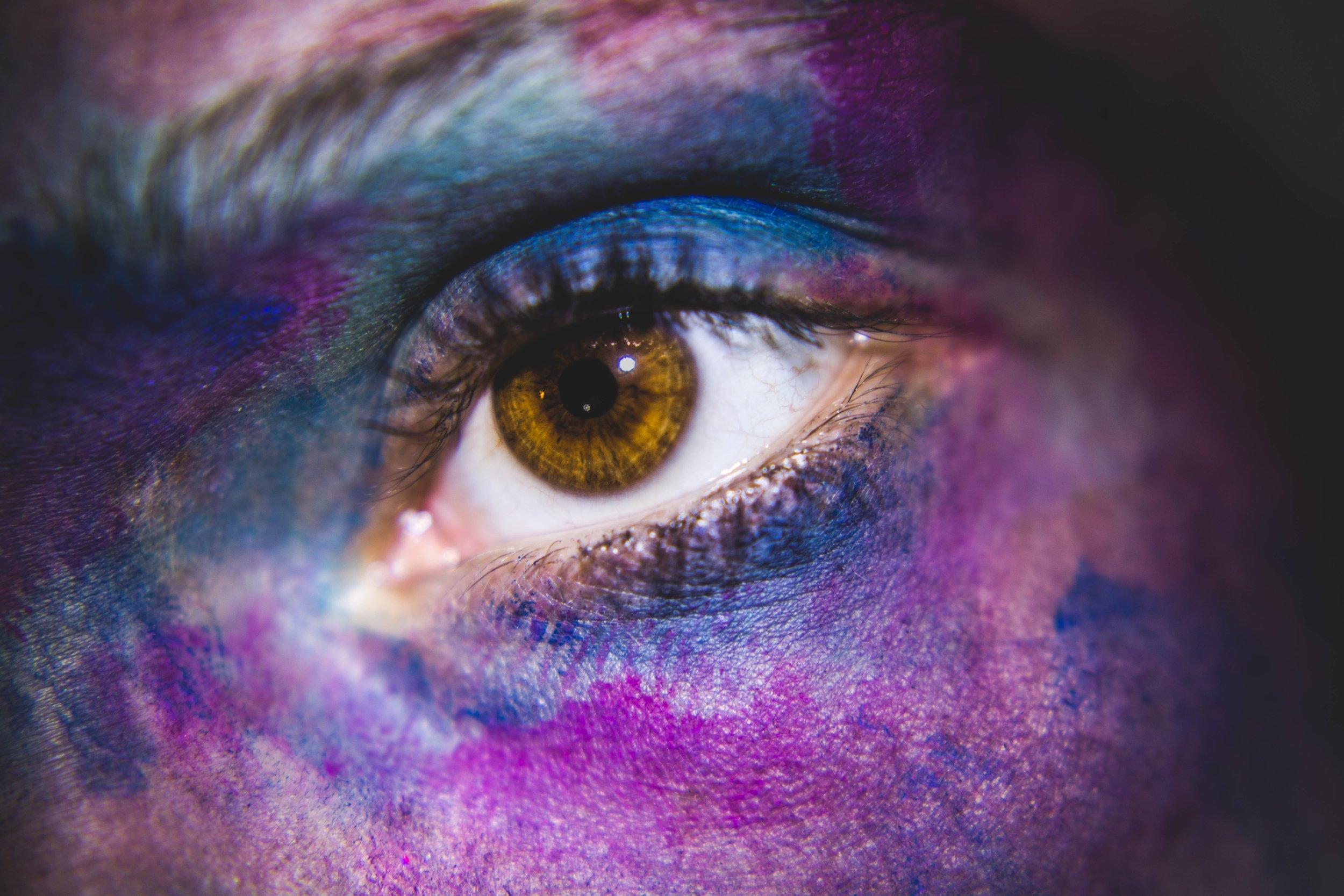 indigo-eye.jpg