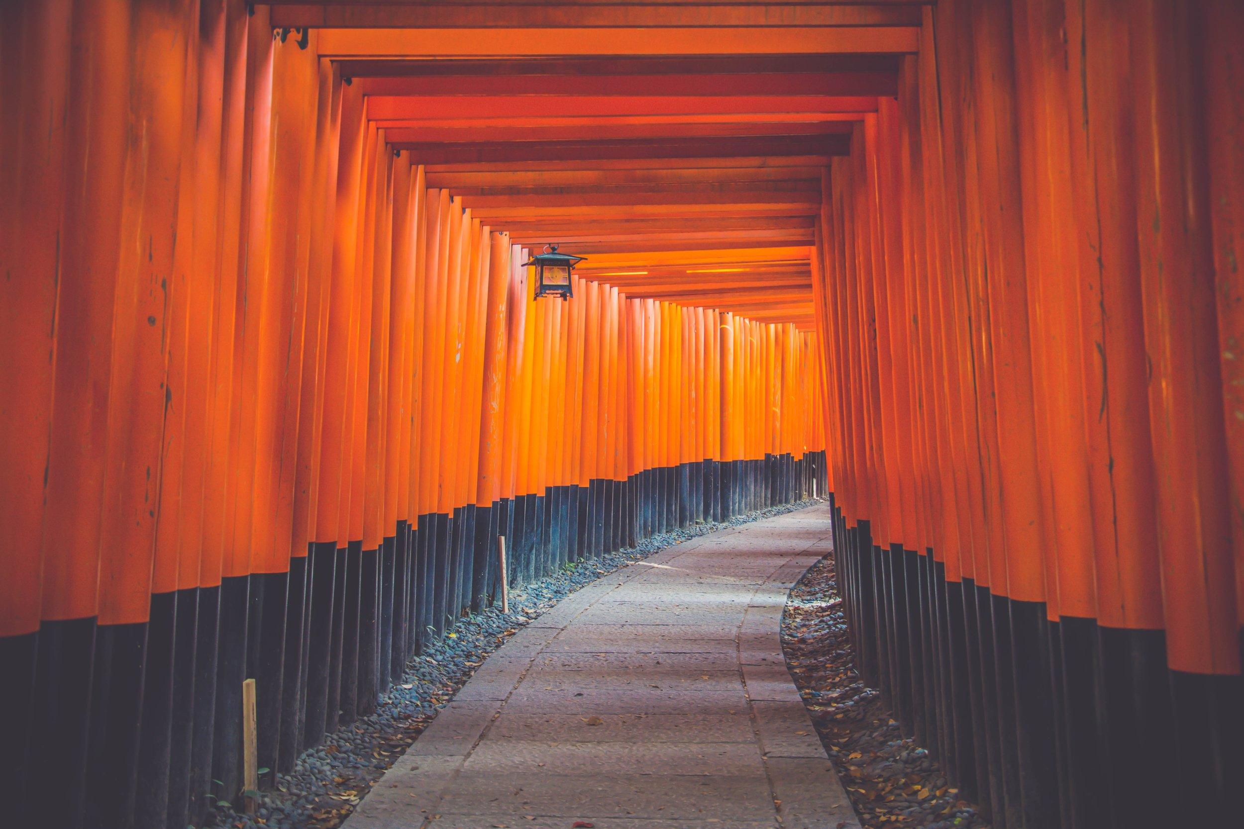 orange-art.jpg