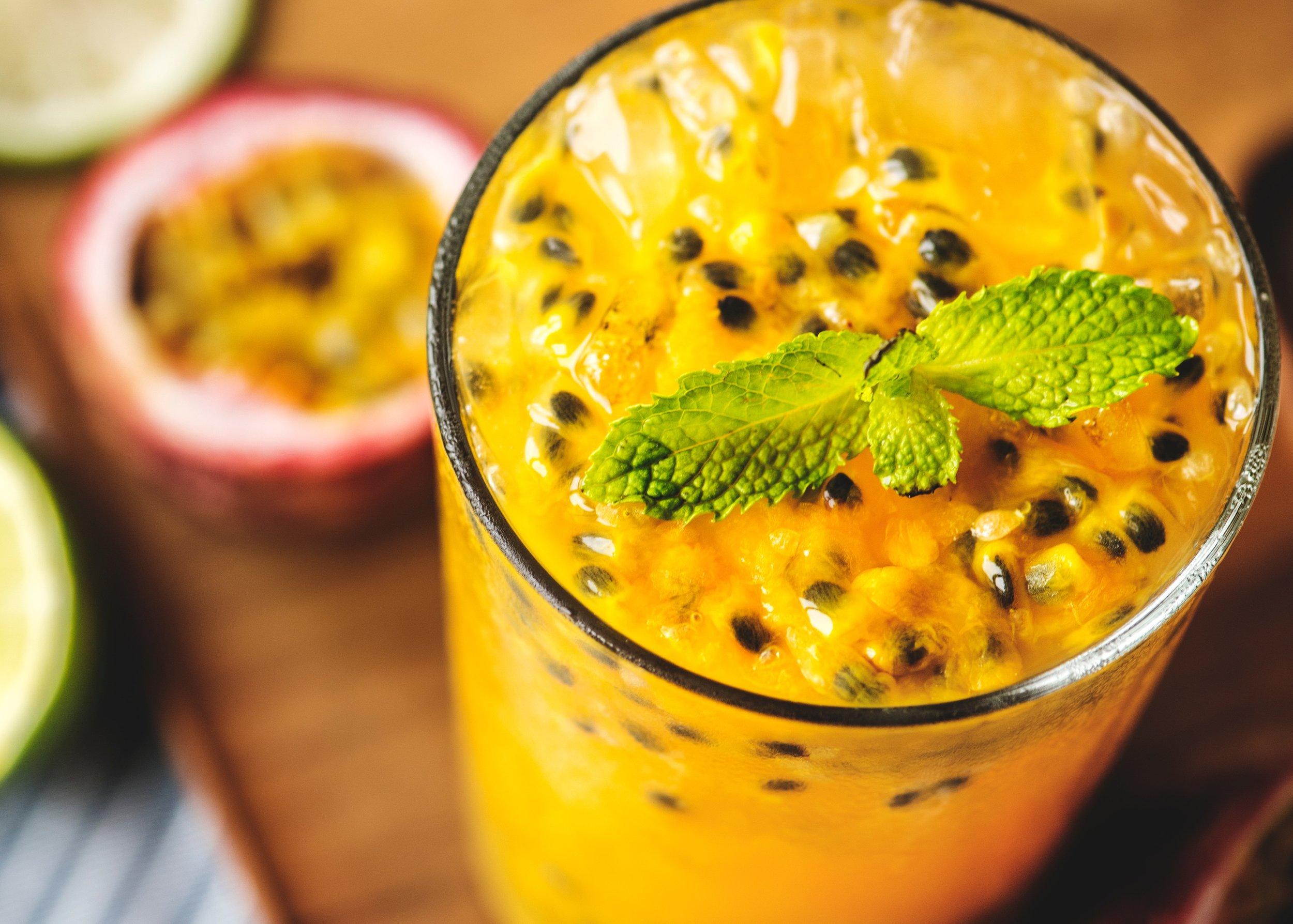 yellow-passionfruit.jpg