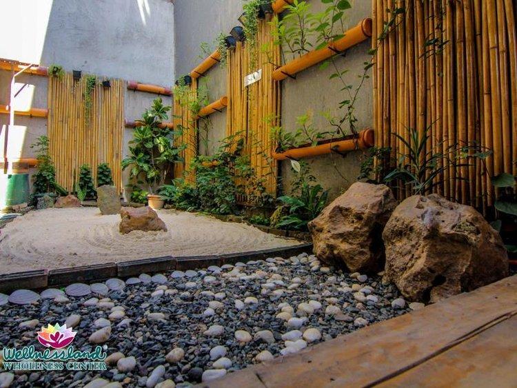 wellnessland-zengarden2.jpg