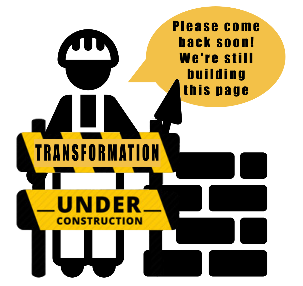 page-construction.png
