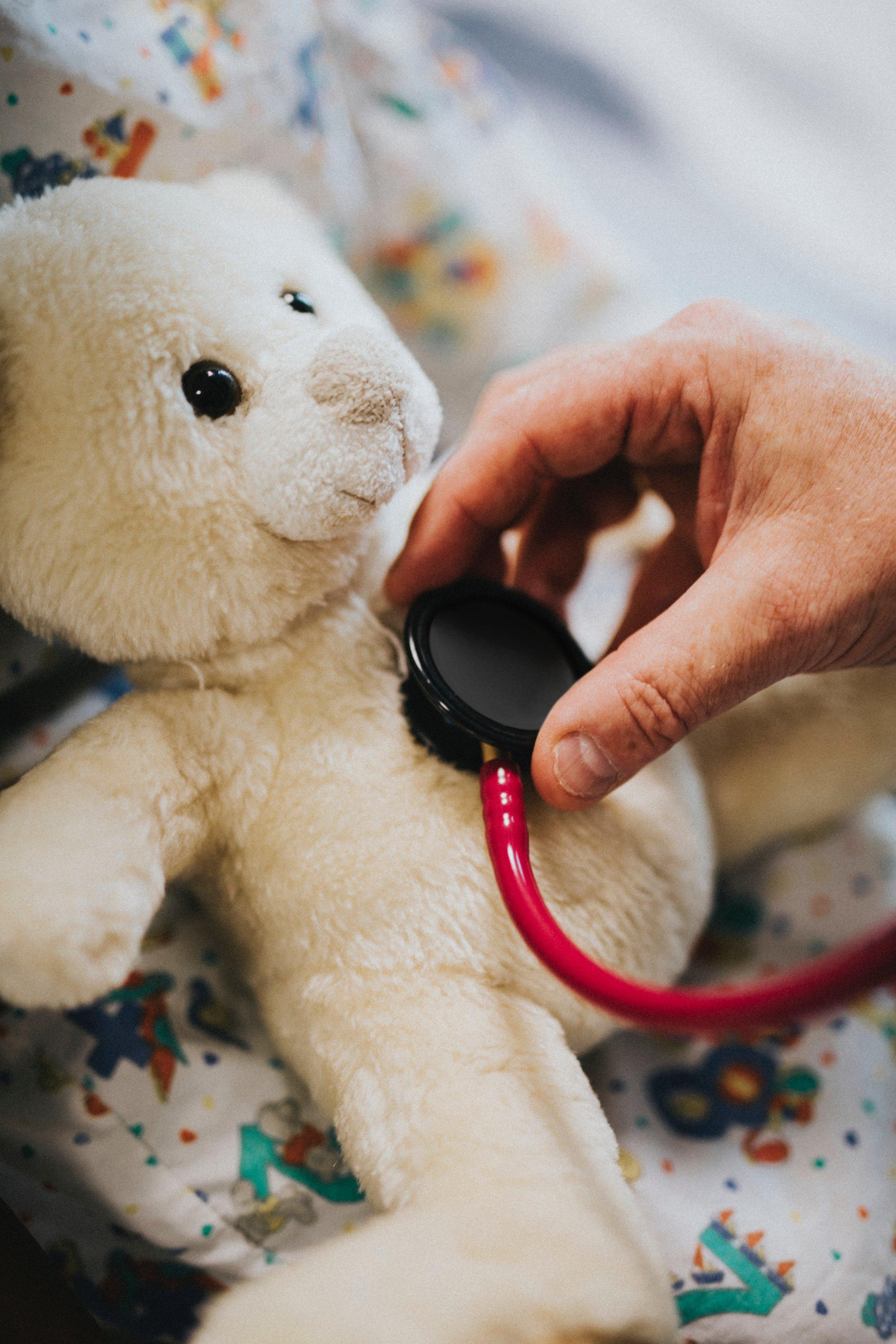 care-bear-doctor.jpg