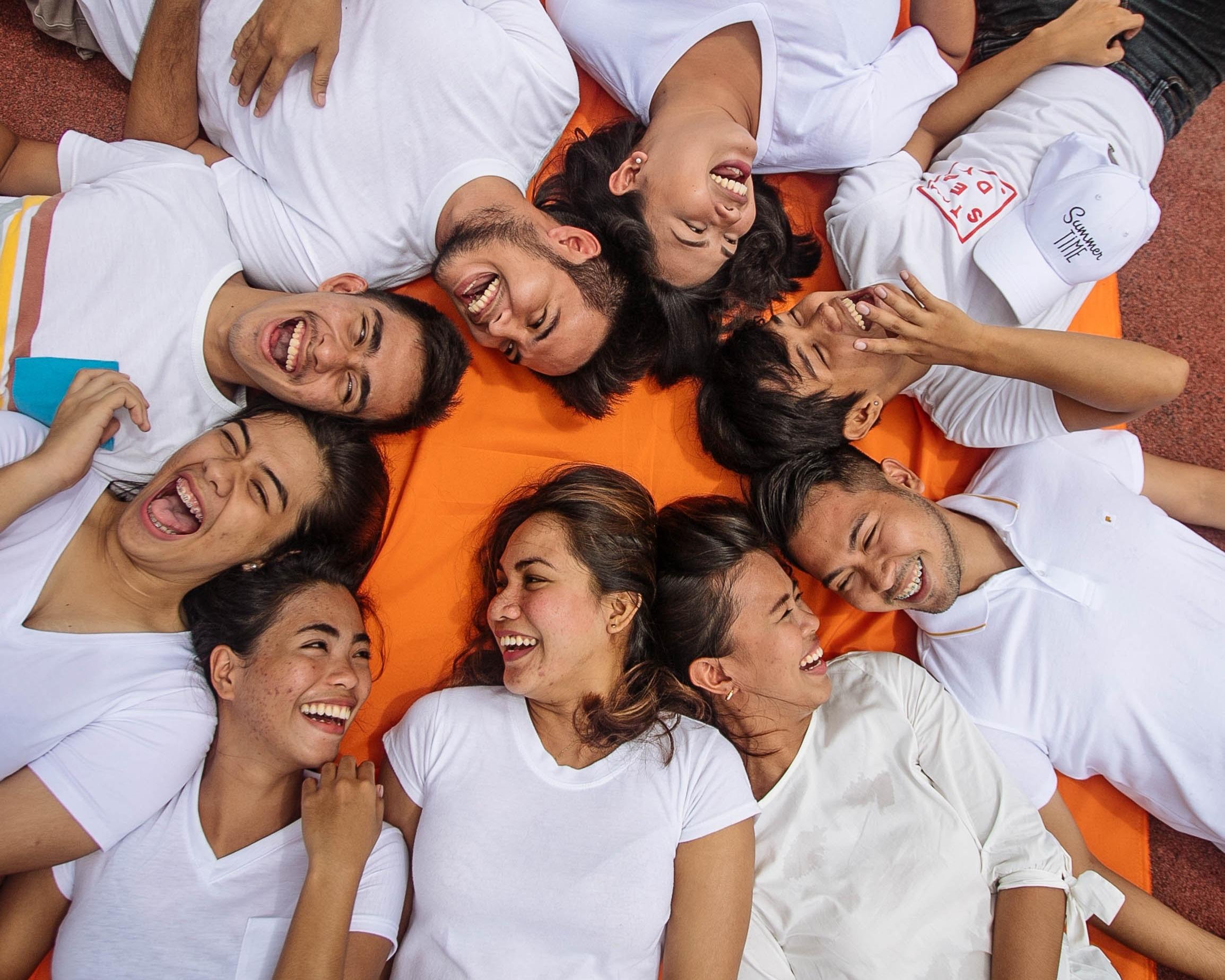 group-happy-laying.jpg