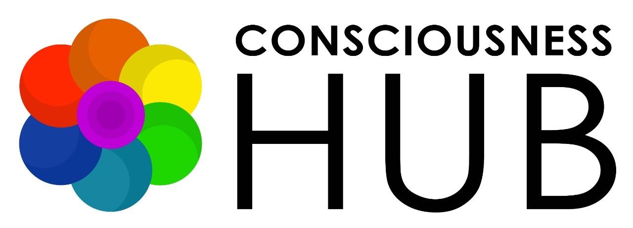 Consciousness Hub