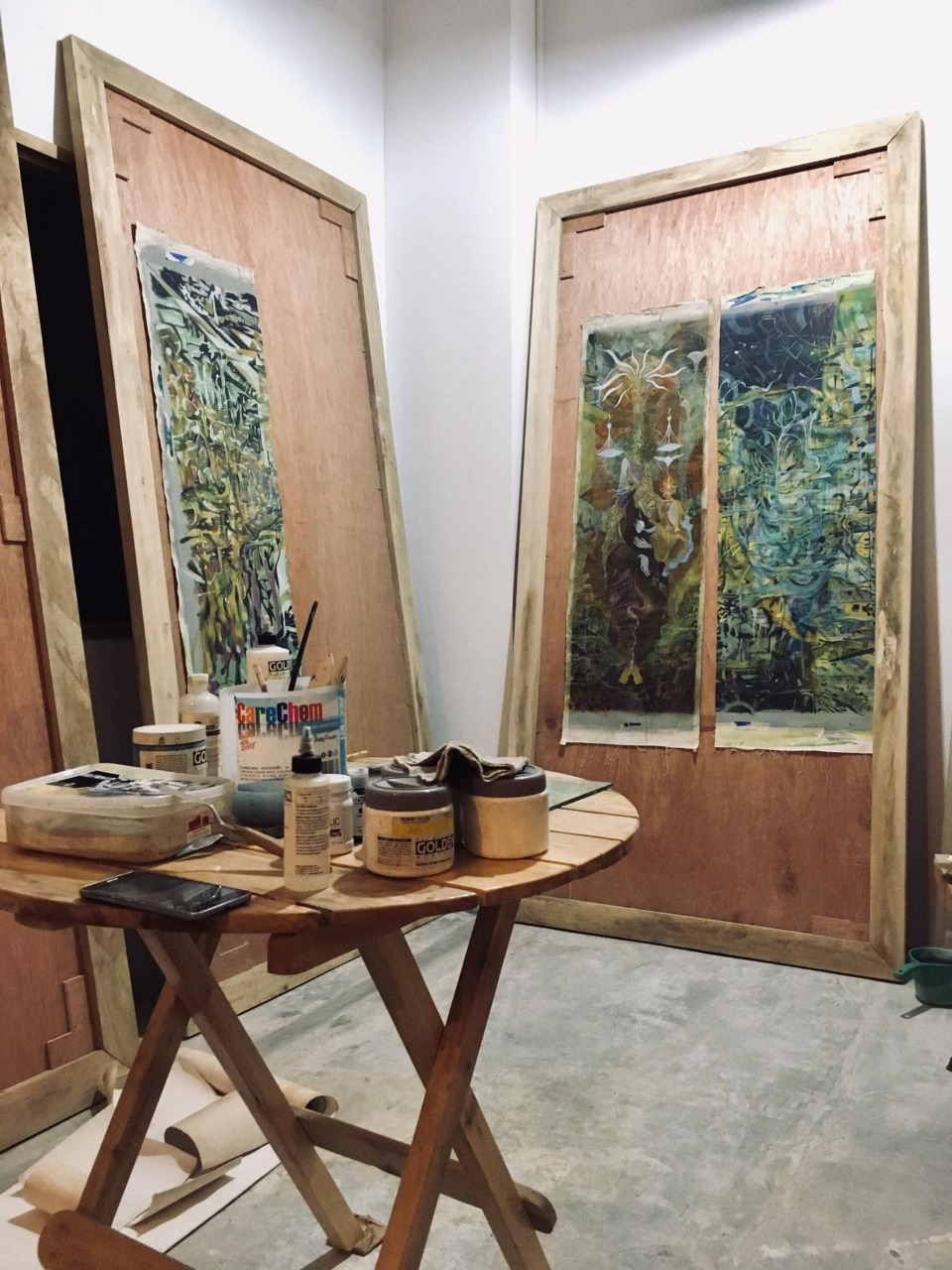 art_room
