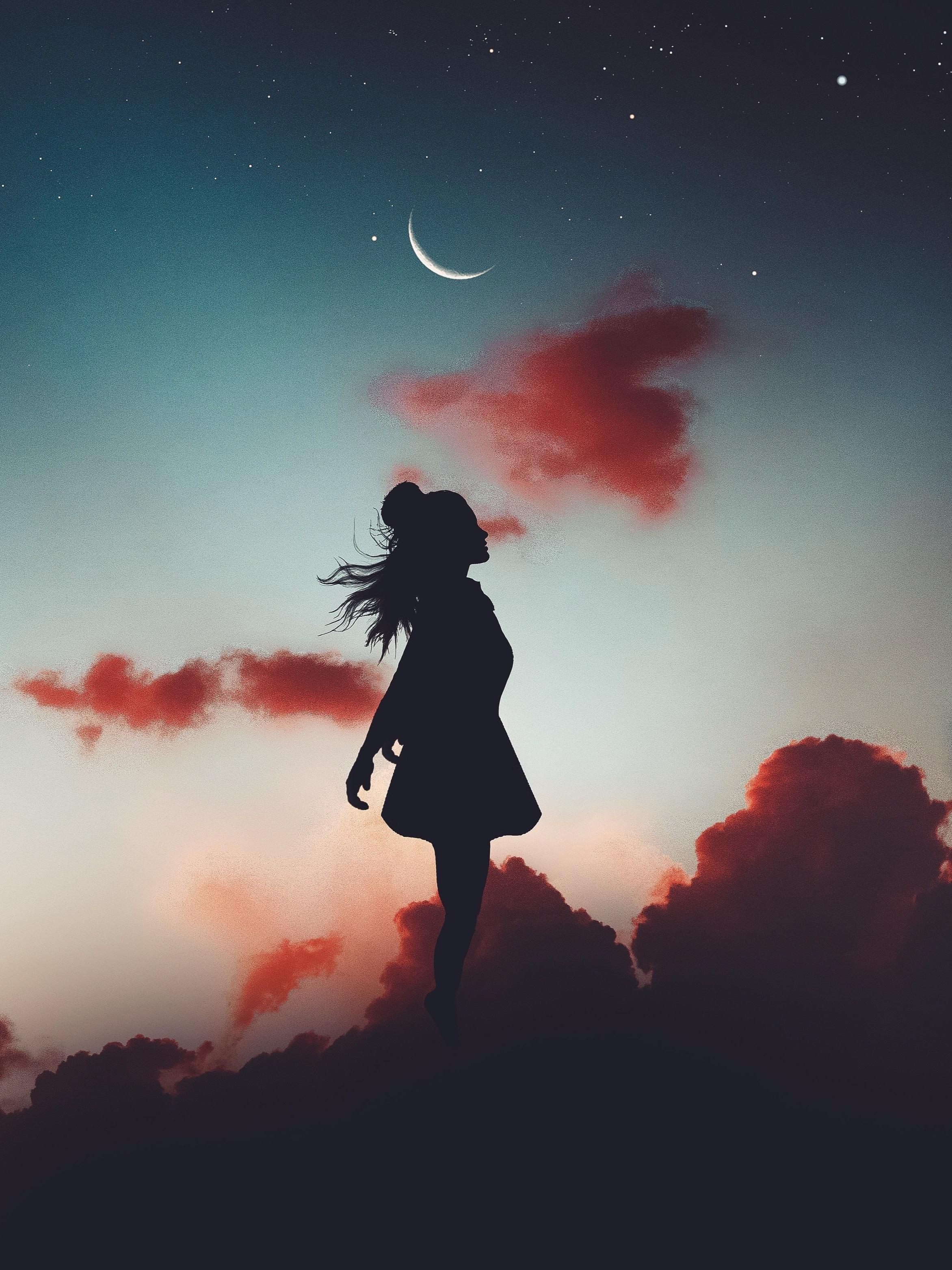 dream-clouds-night.jpg