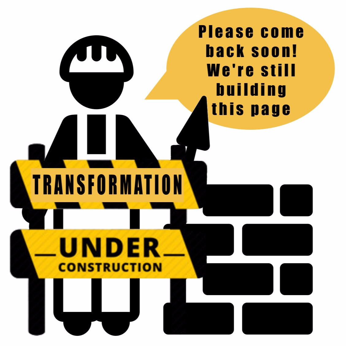 page-construction.jpg