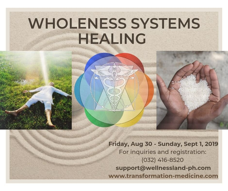 wholeness systems healing.jpg