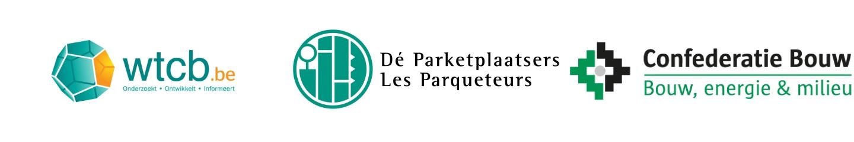 label-lid-parketplaatsers-confederatie-bouw-wtcb.jpg