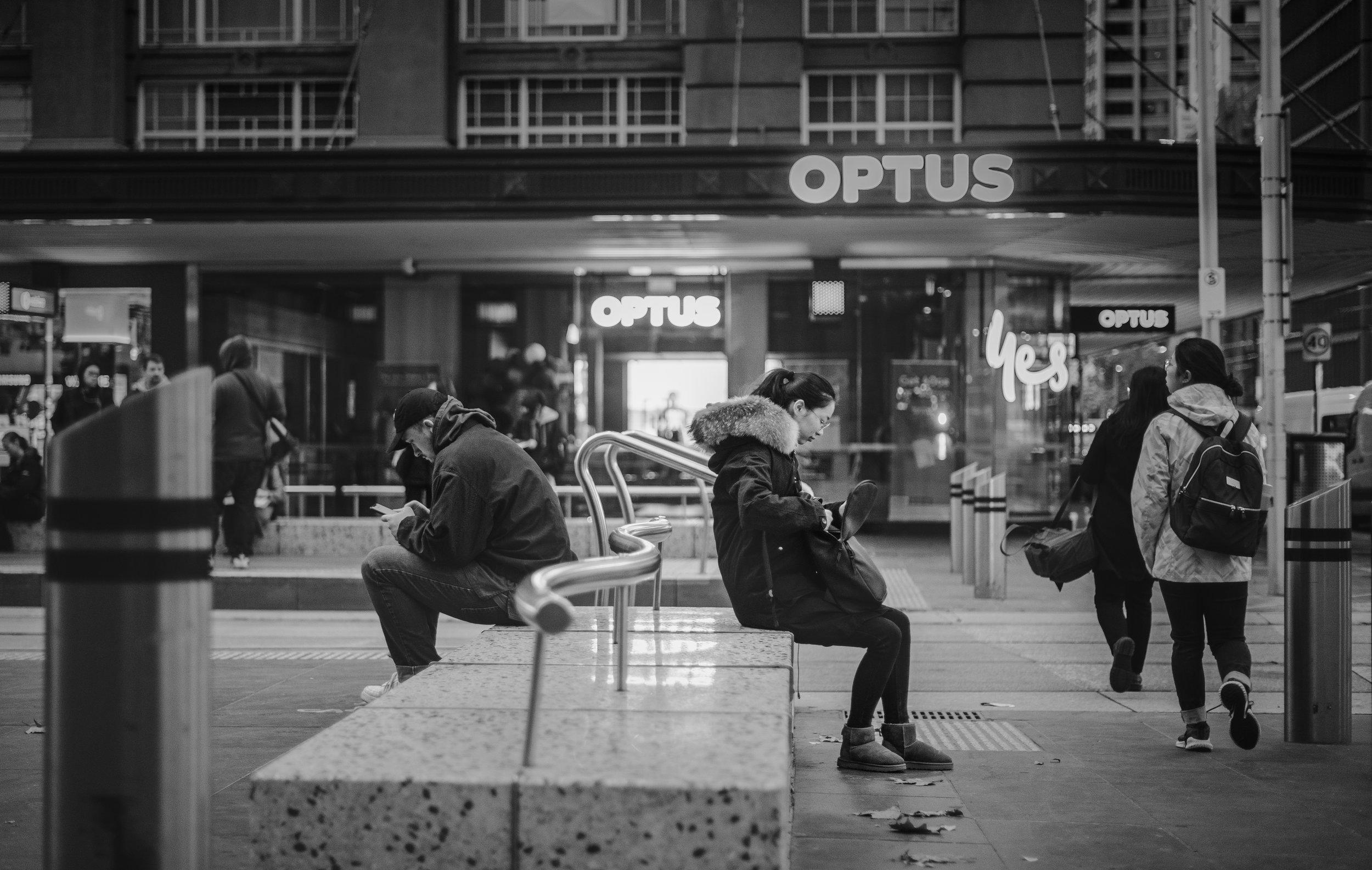 Melbourne-7.jpg