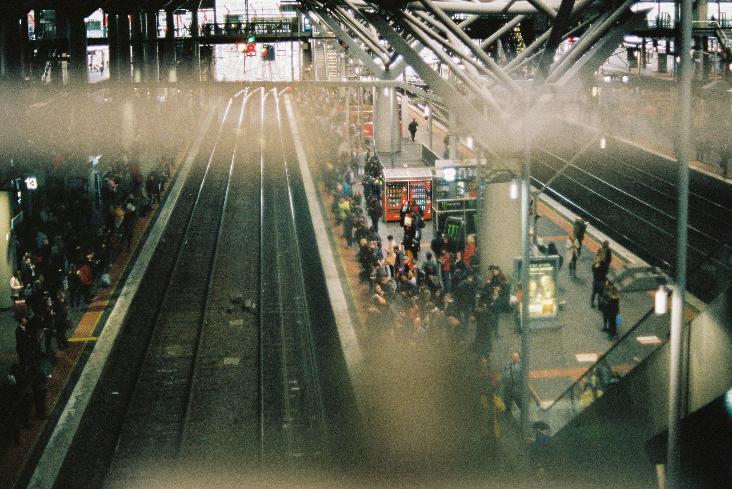 Southern Cross Station Melbourne.jpg
