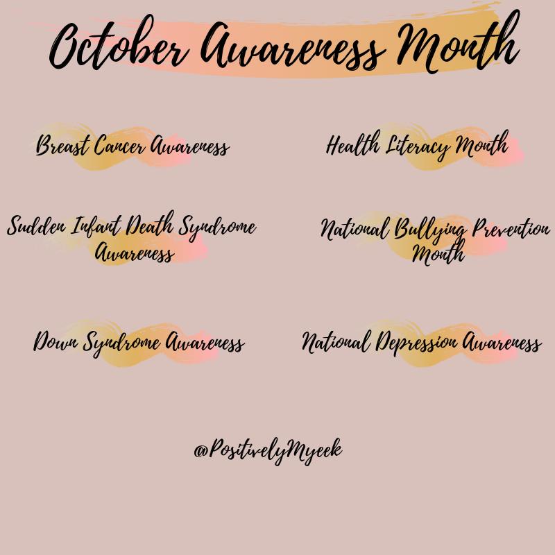 October Awareness Month.png