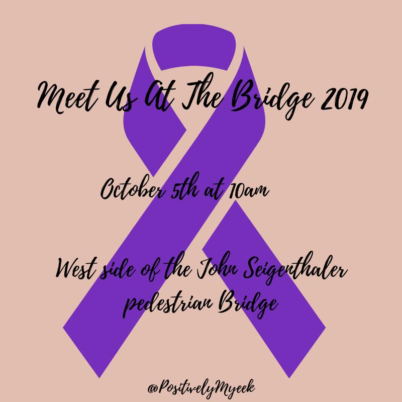 Meet Us At The Bridge 2019.png