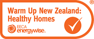 warm-up-nz-homes.png