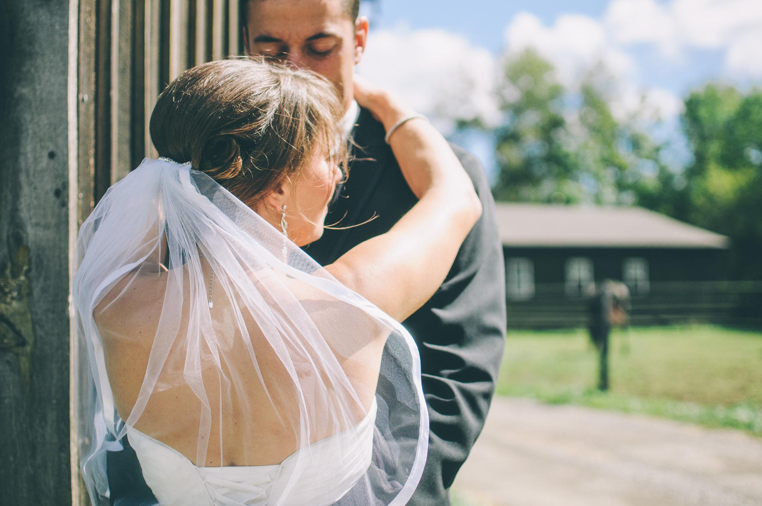 wedding Photography $1499 - 2 PHOTOGRAPHERS/ 8 HOURS