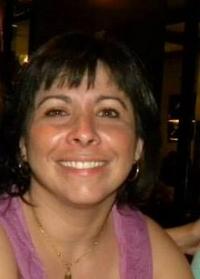 Ana Beatriz Saraiva - Psicóloga clínica, neuropsicóloga, psicoterapeuta e formadora (OPP 3957)