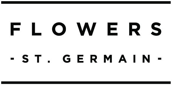 FSG_logo NEW.jpg