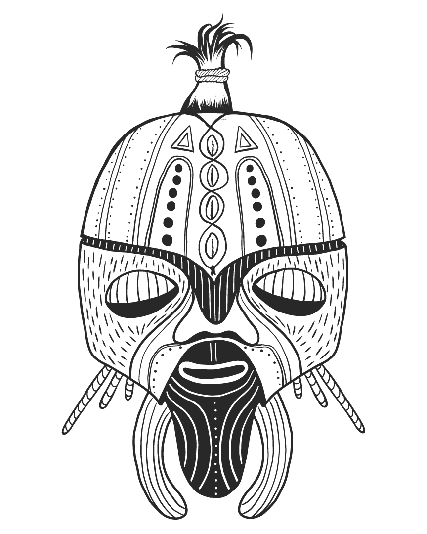 Wise Mask