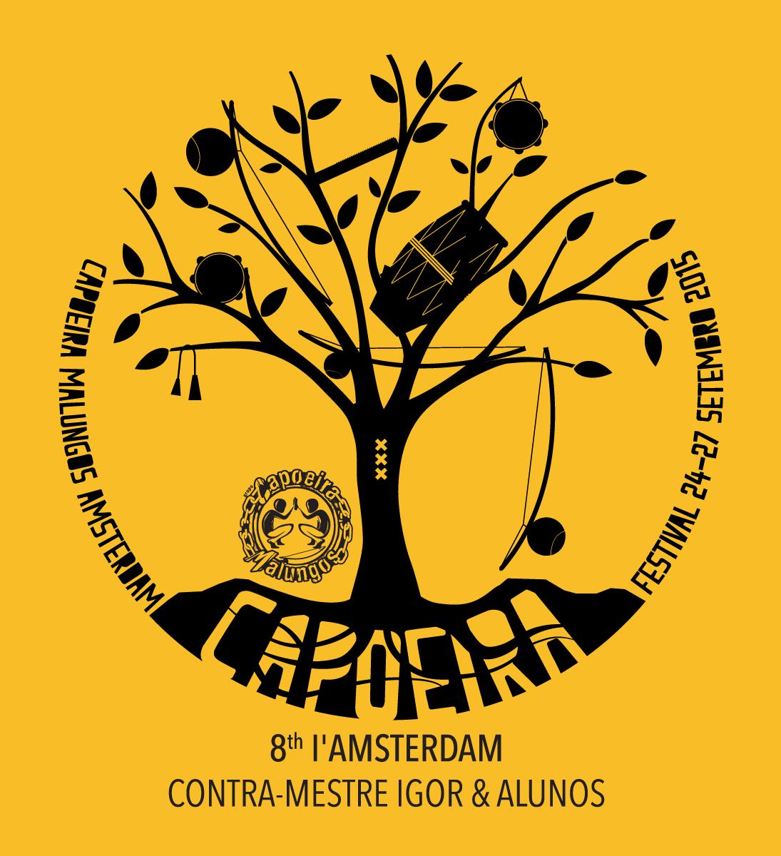 8aAmsterdam_tshirt.png