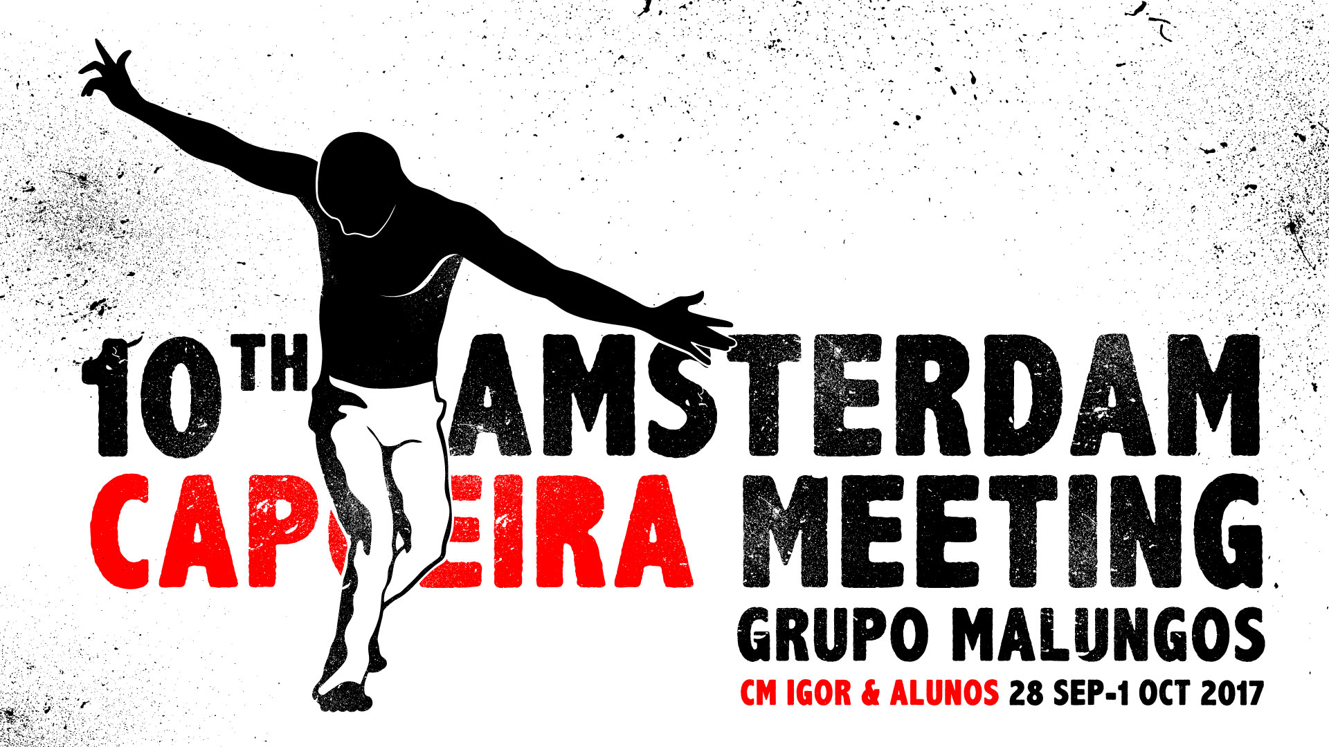 10aAmsterdam_poster.jpg
