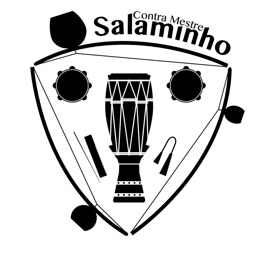 logoSalaminhoV2.png