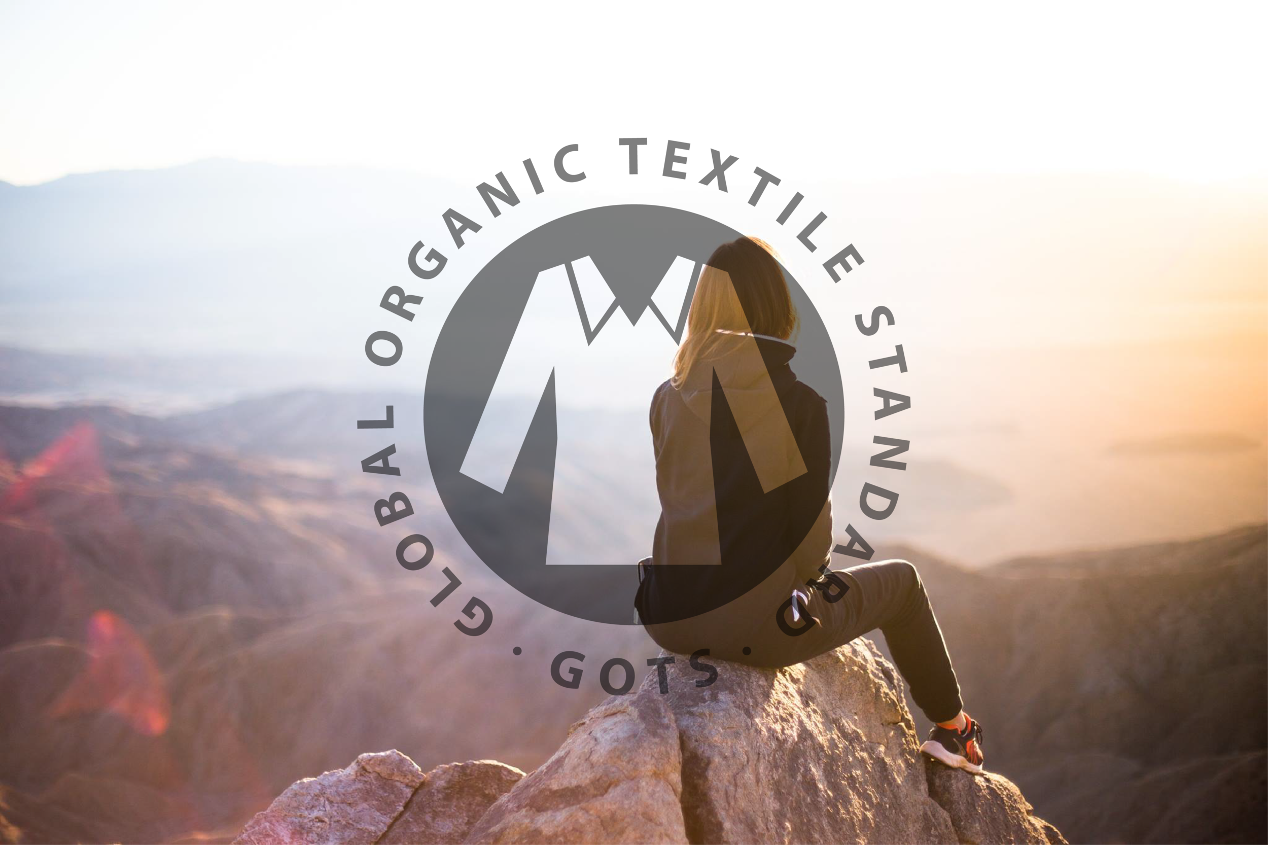 AWOL MNTNWR - Standards - GOTS - Organic.png
