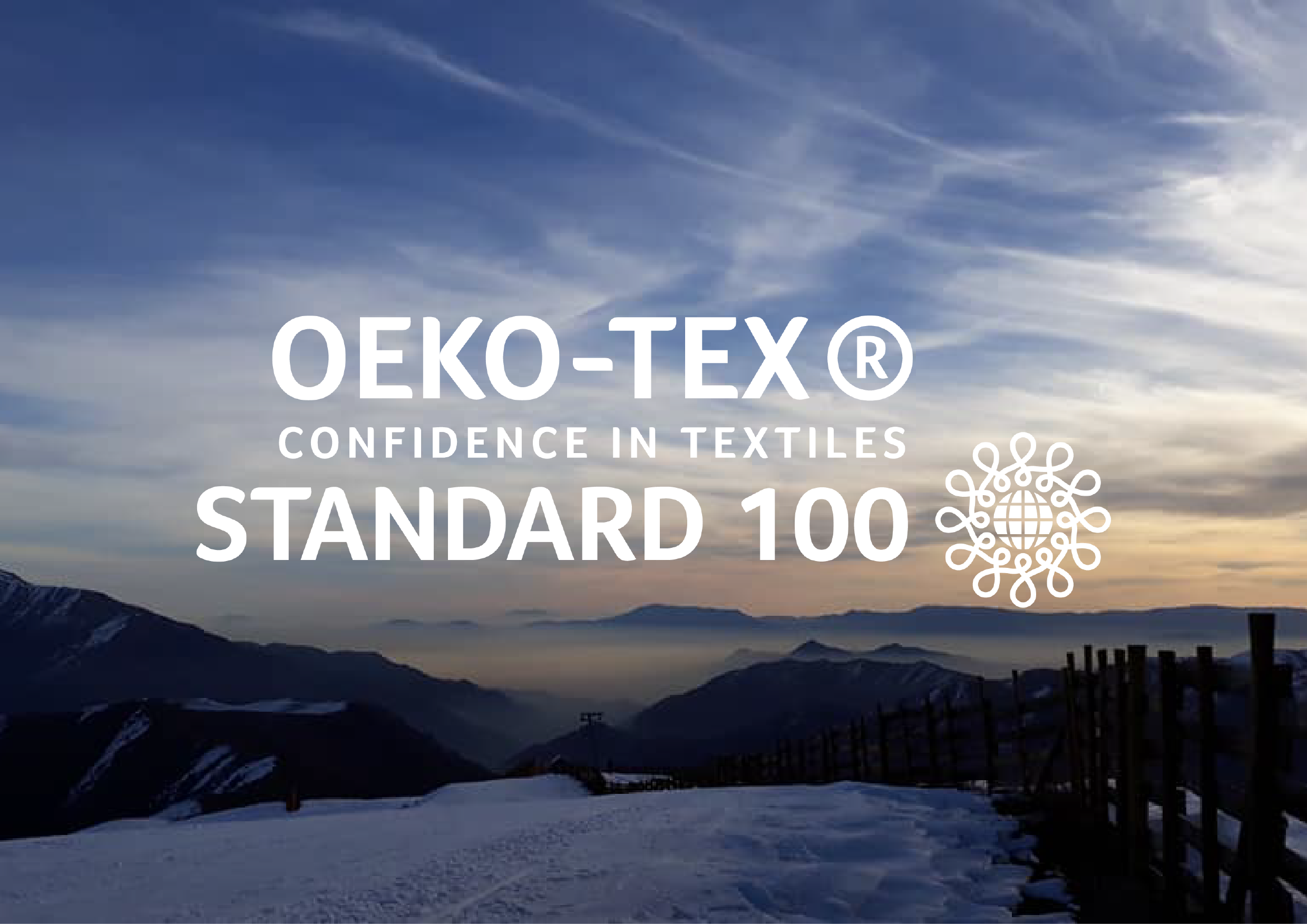 AWOL MNTNWR - Standards - OEKO-TEX - Textile.png