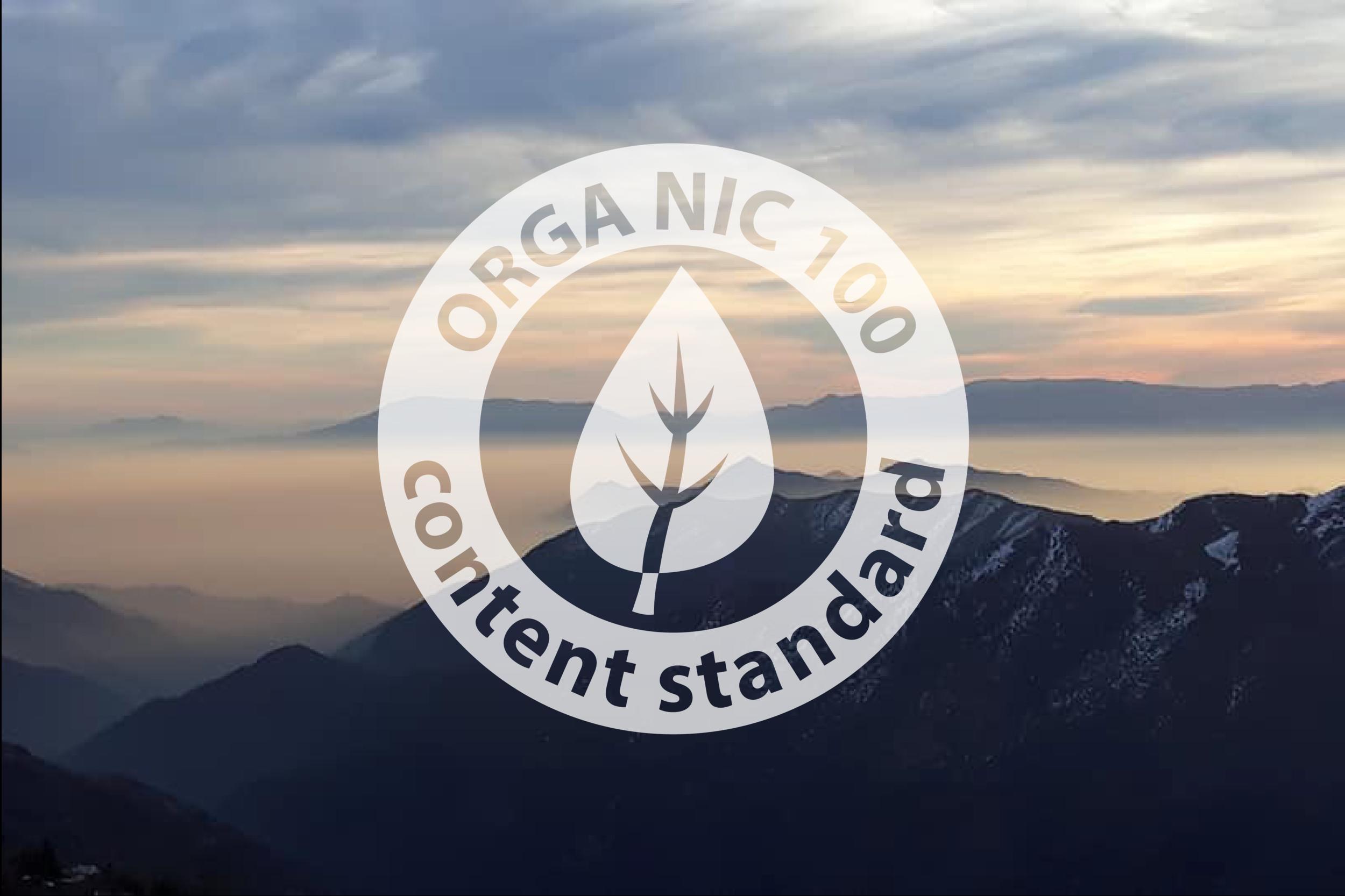 AWOL MNTNWR - Standards - Organic 100 Content Standard - Organic-01.png