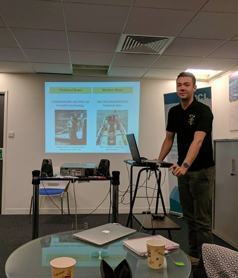 UCL Talk on Ocean Rowing.jpg