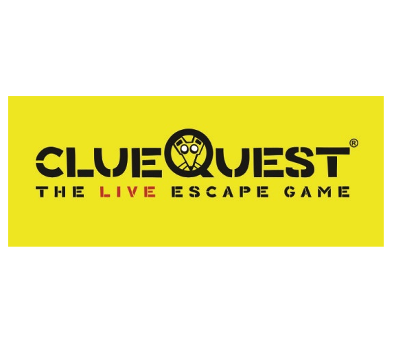 Provided a 5 person voucher             worth £135 for Escape Rooms              in London - https://cluequest.co.uk/
