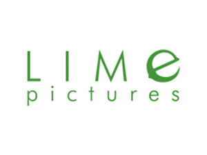 Provided a tour of the Hollyoaks Production Studio  - http://www.limepictures.com/