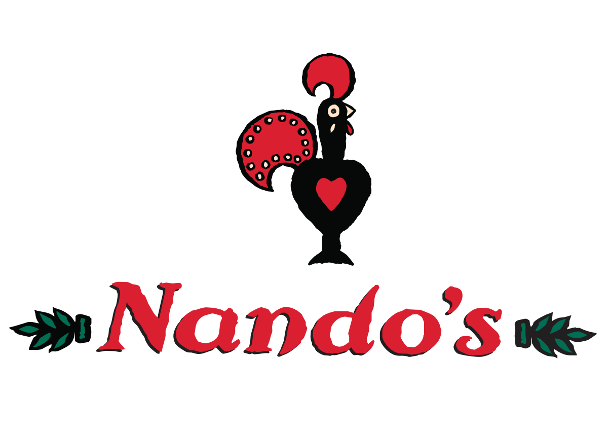 Nandos provided a free platter - https://www.nandos.co.uk/