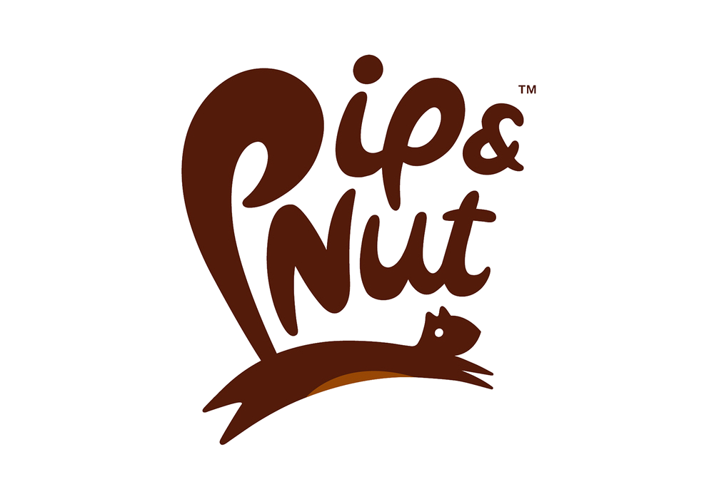 Providing squeezie packs to fuel our training  - Delicious nut butters and almond milks are made from only the best natural ingredients, so they are incredibly fresh, deliciously pure, and bursting with flavourhttp://www.pipandnut.com/