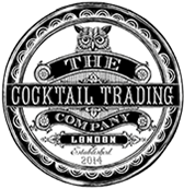 The Cocktail Trading Company provided a cocktail making masterclass for 2 in Brick Lane, London - http://www.thecocktailtradingco.co.uk/