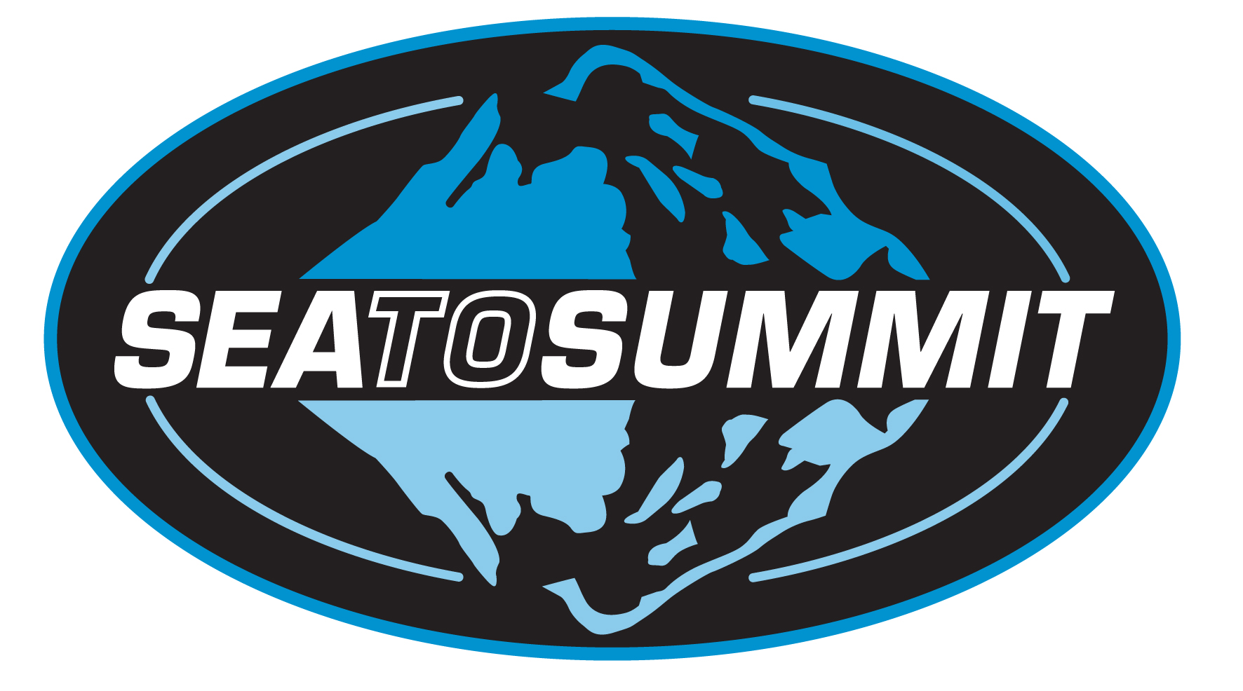 Sea to Summit - Sea to Summit strives to provide the ultimate solutions for outdoor enthusiasts looking for innovative, durable, lightweight and compact gear. http://www.seatosummitusa.com/