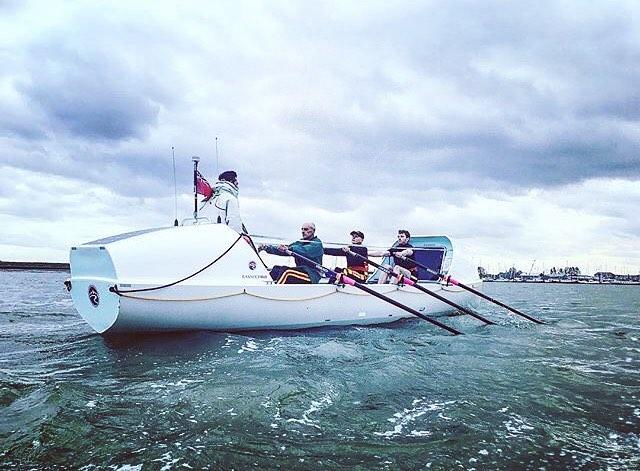 jack_rowing.jpg