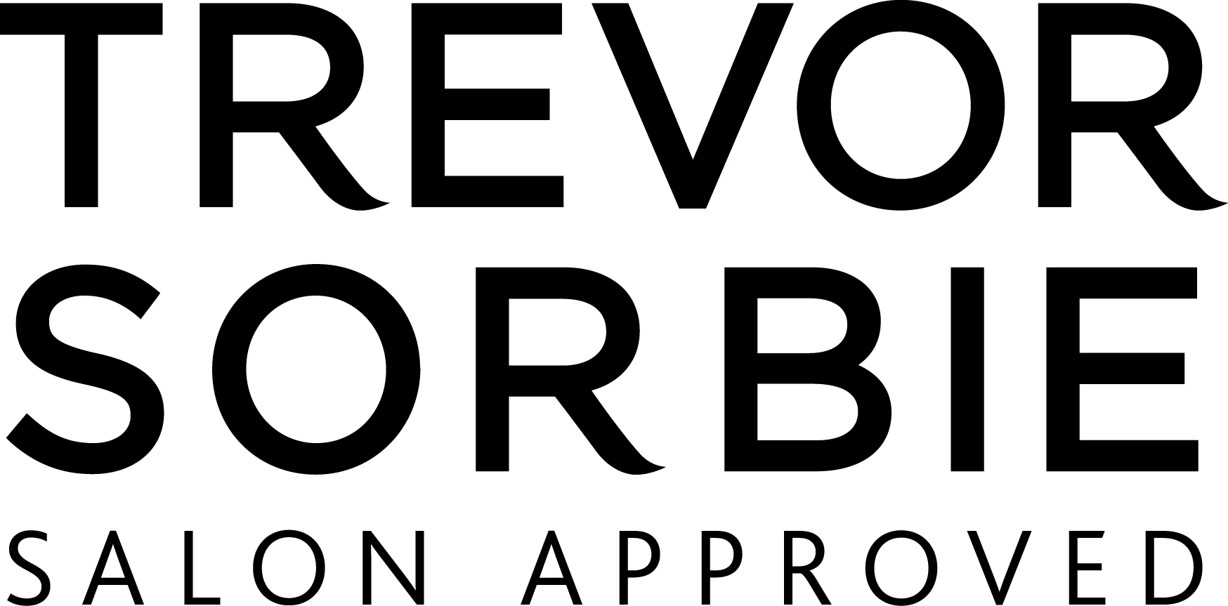 Provided over £200 worth of goodies from Trevor Sorbie Hair Salons in Covent Garden  - https://www.trevorsorbie.com/