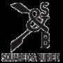 s_b_website_logo_300x300 (1).png