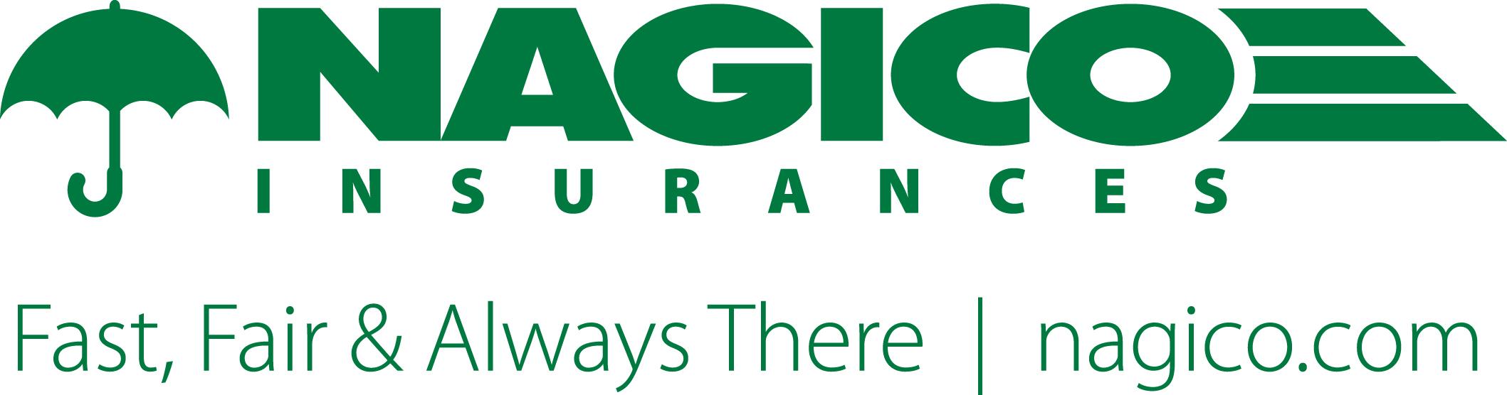 Logo-tag-URL-Green.jpg