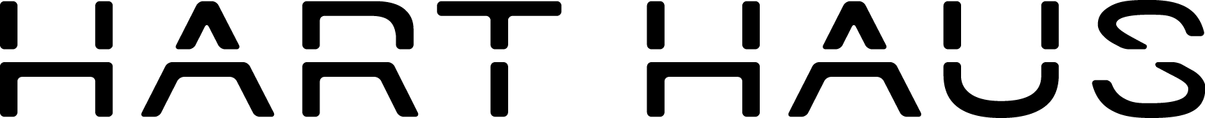 HART_HAUS_Logo_Black.png