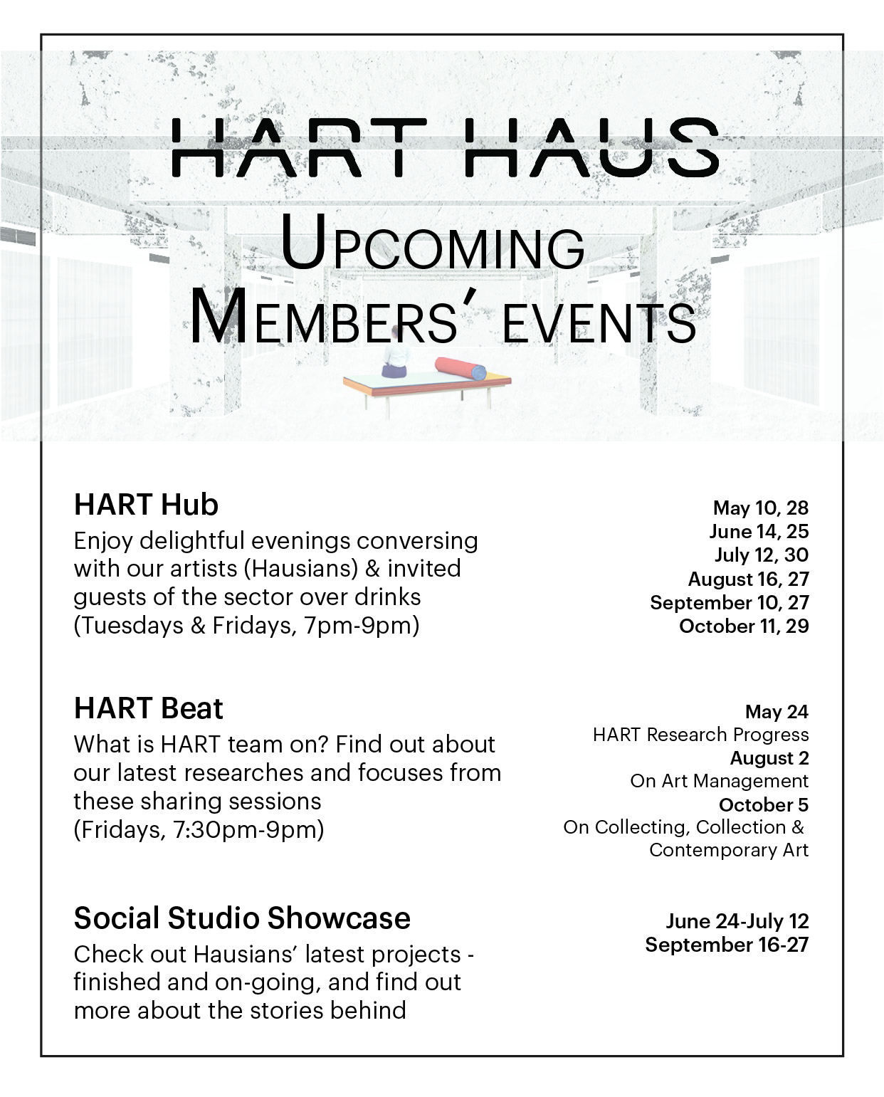 HART Members Events-01.jpg