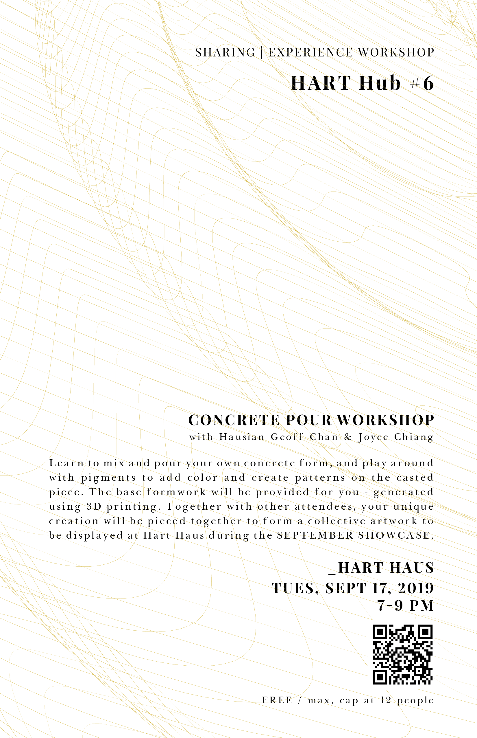 Hart Haus Workshop Flyer.png