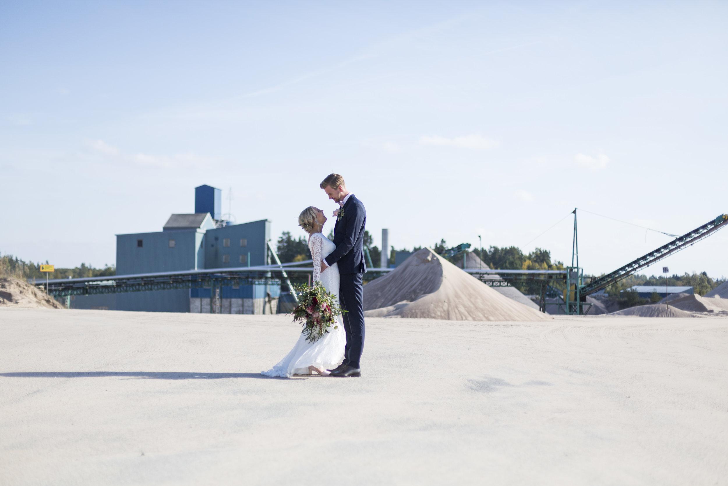BröllopsfotoJönköpingAnnaEmil.jpg