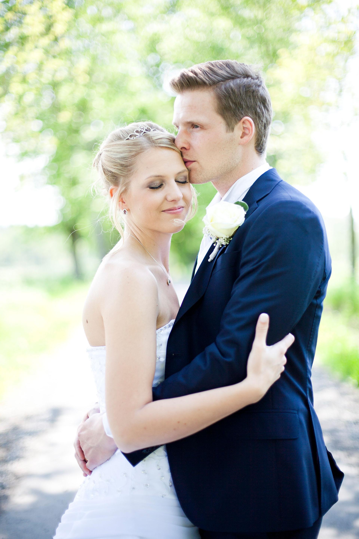 Bröllop-IMG_5795LindaMartin.jpg