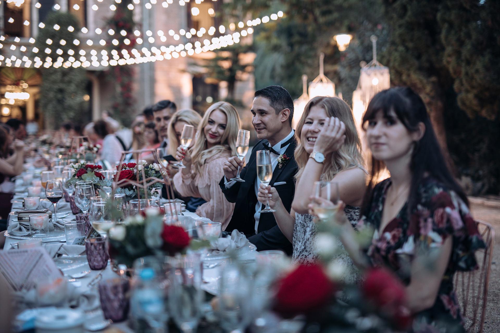 Bröllop_destinationwedding_2G5A5426.jpg