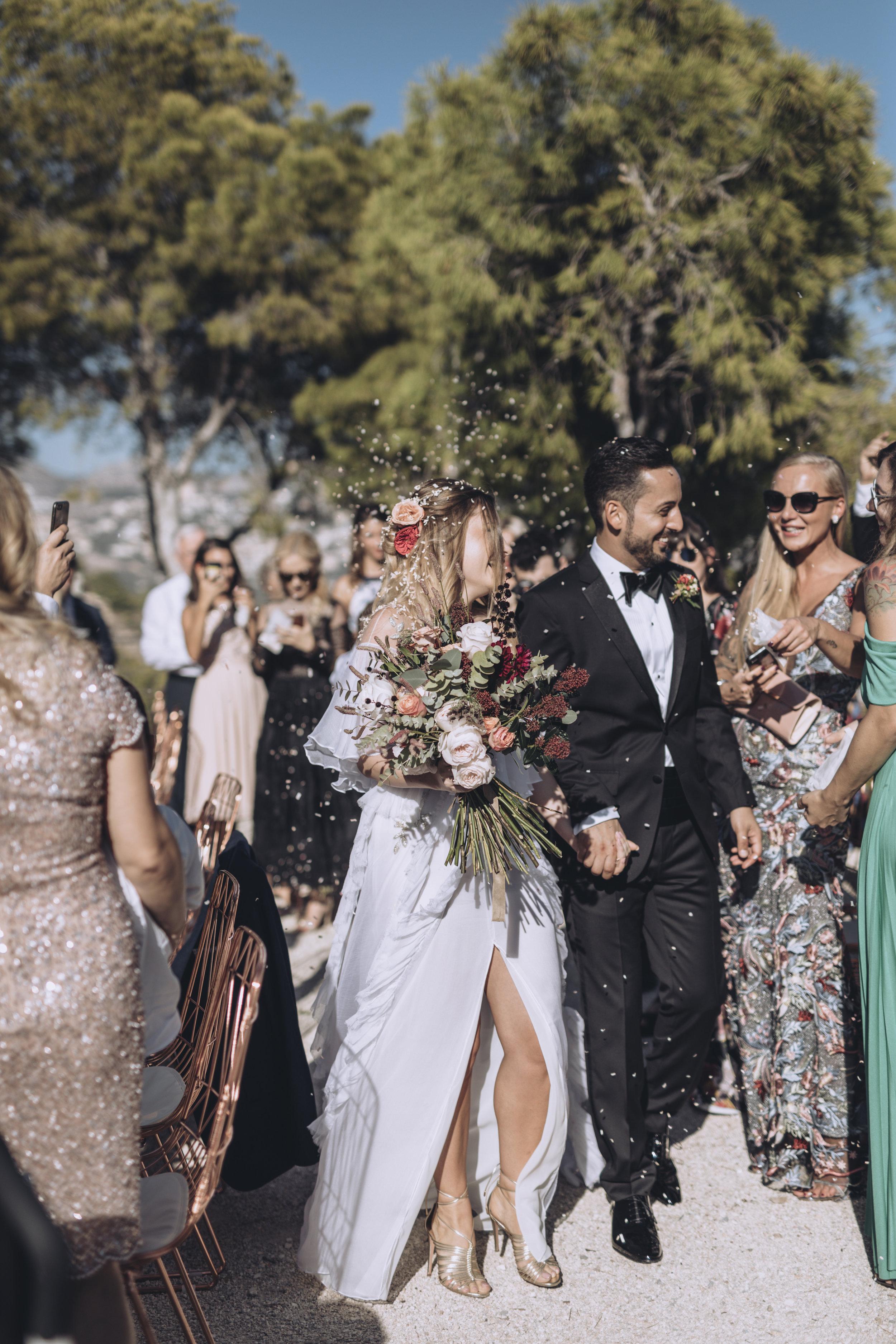 Bröllopsfotograf_Jönköping-Småland