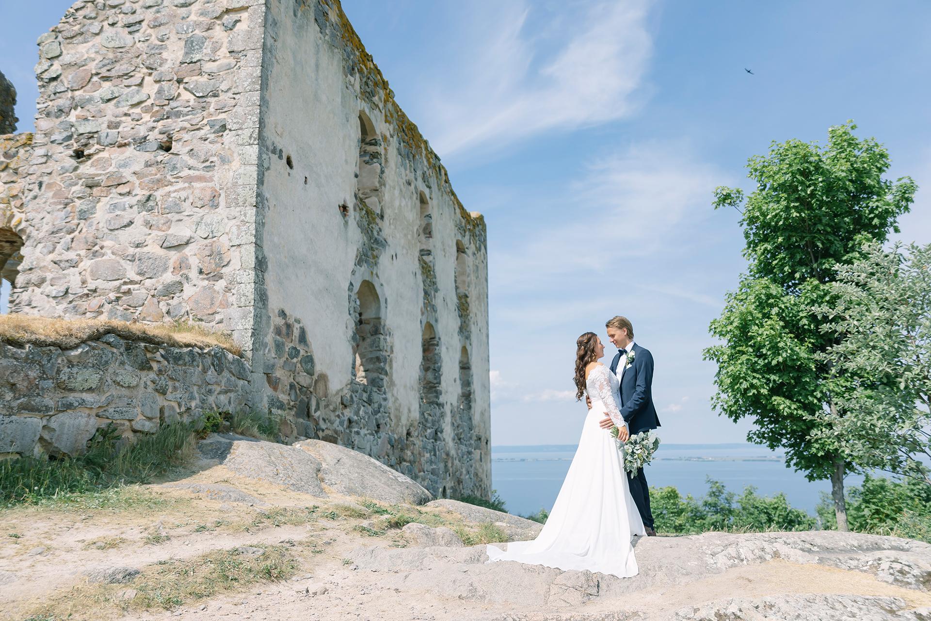 BröllopsfotografJönköping_EllenSimon.jpg