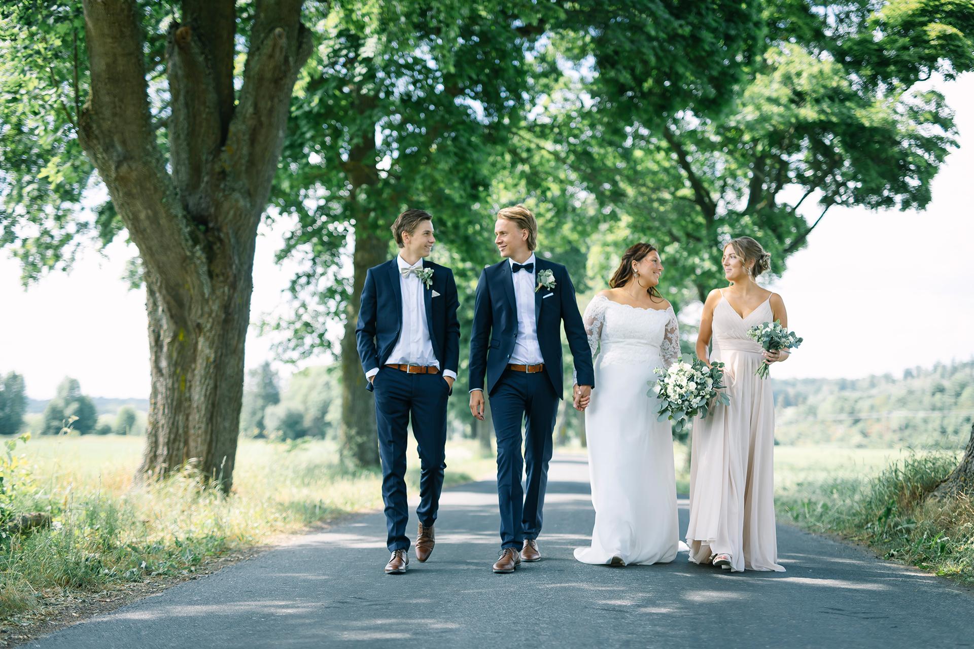 Bröllop_2G5A0795EllenSimon.jpg