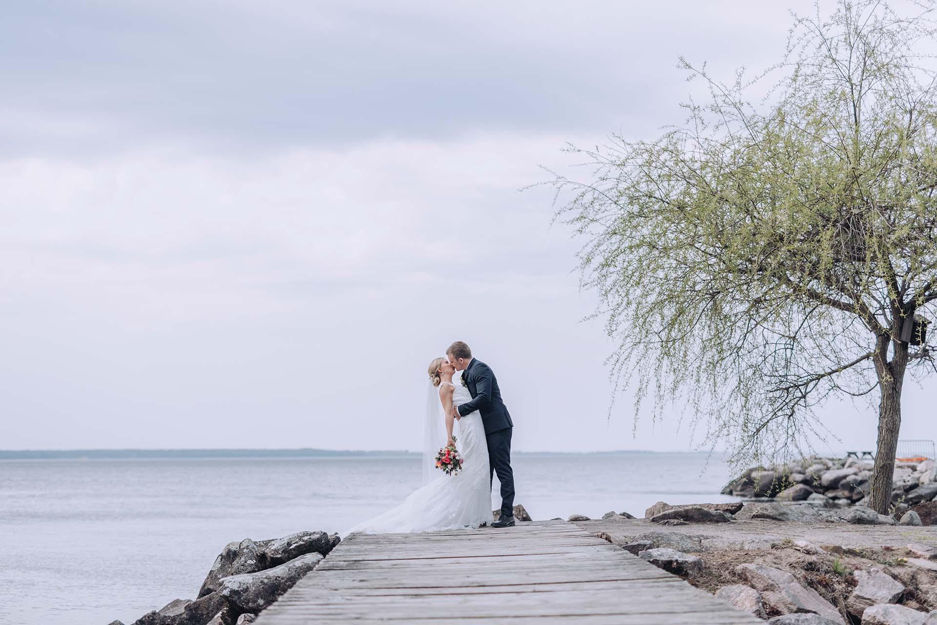 bröllopsfotograf_jönköpingLovisaAlbin_G5A8381.jpg